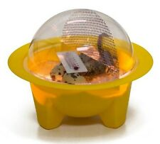 GQF 9100 CHICK-BATOR MINI DOME EGG CHICKBATOR INCUBATOR-Low Price Fast Shipping!