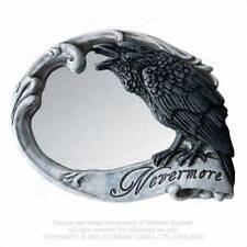Alquimia - Nevermore - Espejo de Mano