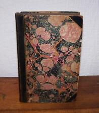 1809 ELEMENTS OF ART A Poem In Six Cantos By MARTIN ARCHER SHEE, Poetry Book