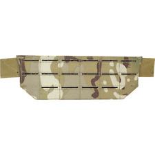 Viper Tactical Mini Belt Airsoft Military Laser MOLLE Modular Platform MTP V-CAM