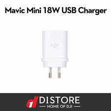 Mavic Mini 18W USB Charger