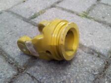 Walterscheid perfil tubo horquilla ov w2200 24x61 para articular ola, troncos 201100