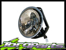 FOG LIGHT RH SUIT BA FALCON FORD 02-05 XR6 XR8 LAMP SPOT DRIVING FOGLAMP