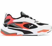 Puma RS-Fast Herren Sneaker 380562-05 Freizeit Schuhe Retro Turnschuhe NEU
