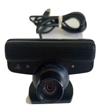 PlayStation 3 Eye Camera - Sony SLEH00448