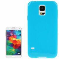 Portable Cadre Housse de Protection Étui pour Samsung Galaxy S5 i9600 Neuf