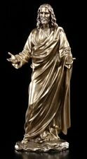 Jesus Figure as Preacher - Christ Statue Veronese