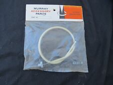 SHIMANO CABLE THREE SPEED STICK SHIFTER AMF MURRAY VINTAGE STINGRAY SHIFT
