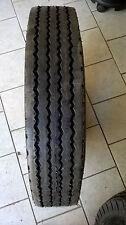 Reifen TAIFA TP001 6.50 -16 10PR TT ANHÄNGER mit Schlauch und Wulstband
