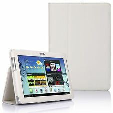 Samsung White Cases, Covers & Keyboard Folios