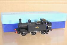 ALAN GIBSON KIT BUILT BRASS BR BLACK 0-6-0 JOHNSON CLAS 1F-A LOCOMOTIVE 41708 nq