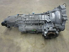 FLC QUATTRO Automatikgetriebe AUDI A4 B6 3.0 Getriebe 77Tkm MIT GEWÄHRLEISTUNG