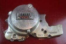 TARAZON Guarnizione coperchio frizione per Yamaha Virago XV535 1987-1996 XV500K 1983 Replace OEM 4VR-15451-00-00