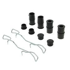 Brake Hardware Kit  Centric Parts  117.20007