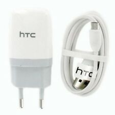HTC CARICABATTERIE ORIGINALE TC-E250 PER INSPIRE 4G J LEGEND MERGE NEXUS ONE