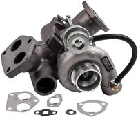 T250 452055 ERR4893 FOR LANDROVER Defender Discovery 300TDI 2.5L Turbo Charger