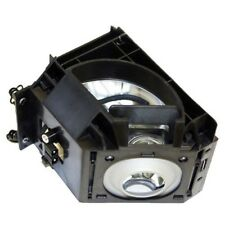 Alda PQ Original Beamerlampe / Projektorlampe für SAMSUNG HLP5085WX Projektor