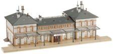 Faller 212114 kit Estación escala N