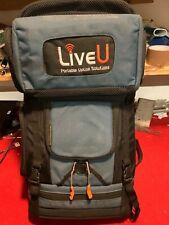 LiveU LU70