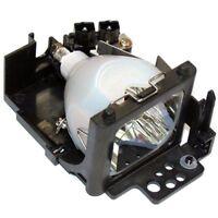 Alda PQ ORIGINALE Lampada proiettore/Lampada proiettore per LIESEGANG DV 345A