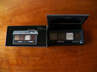 Christian Dior Holiday Celebration Collection Makeup Palette For The Eyes - New