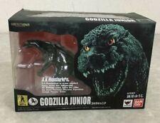 [FROM JAPAN]BANDAI TAMASHII S.H. MonsterArts GODZILLA JUNIOR