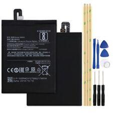 Bateria reemplazo BM4E 4000 mah para Xiaomi Pocophone F1