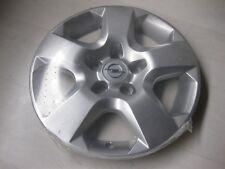 Original Suzuki Kizashi Aluminiumfelge Alufelge 8x18 ET50  5x114 SU0025 SU-0025