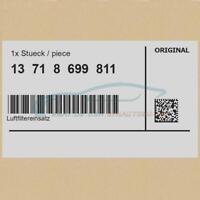 Original BMW 13718699811 - [SUPER PREIS] Luftfiltereinsatz