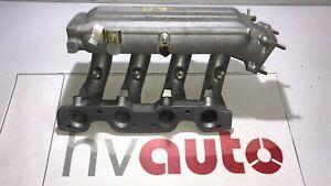 Inlet Manifold Lancia Delta Integral 8VKat 130KW OEM