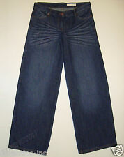 BNWOT:BEAUTIFUL SASS&BIDE RELAXED FIT WIDE LEG JEANS size 29 The winning day
