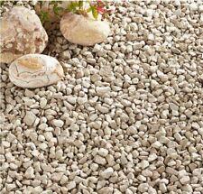 Kelkay 14-22mm Cotswold Stone Chippings Aggregate Bulk Bag - Approx 750kg