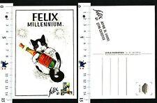 FELIX - MILLENNIUM - APRE IL 2000 CON GUSTO! - 57782