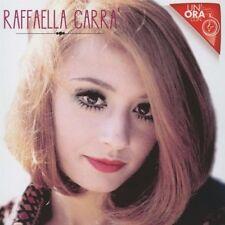CARRA RAFFAELLA - UN'ORA CON... -CD NUOVO
