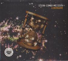 Étoile Combo Meissen horloge vitale CD 2011 * NOUVEAU