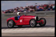 447035 1930 Bugatti Typ 35 A4 Foto Impresión
