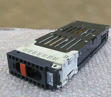 IBM-RS6000 4.5 GB, 7.2K SSA Hard Disc Drive HDD Modulo con Caddy - 89H4941