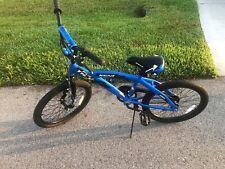 bicycle Kent full tilt pro
