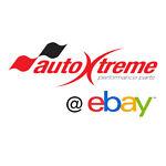 AutoXtreme Performance Parts