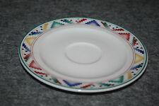 Indian Look Untertasse 15 cm für Teetasse / Kaffeetasse Villeroy&Boch