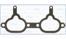 Genuine AJUSA OEM Replacement Intake Manifold Gasket Seal [13131800]