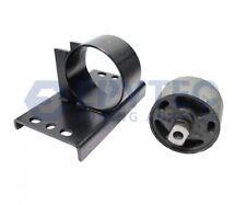 Getriebehalter WBX für alle VW T3 Bus Diesel 251399201K Halter Getriebe