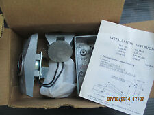 **  EDWARDS  DOOR RELEASE  ELECTROMAGNETIC  NO. 1508 N5  1508N5 SURFACE MOUNTED