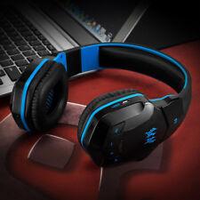 KOTION EACH B3505 V4.1 Wireless Bluetooth Stereo Gaming Headphone Mic Headband