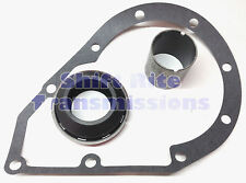 "REAR TAIL SEAL 1.900"" ID EXTENSION HOUSING GASKET 4R100 TRANSMISSION SUPER DUTY"