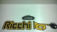 Fanale Fanalino Targa Peugeot 504 41140603 Seima