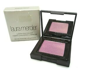 Laura Mercier Luster Eye Colour ~  African Violet ~ 0.09 oz BNIB