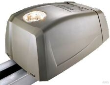 SOMFY garage électromécanique Keasy 600 RTS 2401139