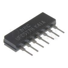 UPC577H Original NEC Integrated Circuit