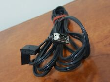Bose Speaker Cable for CineMate GS Series II Digital Home Theater System